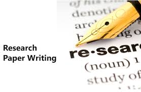 Custom Research Paper Writing Service       OFF FAMU Online A research paper or essay needs some information source to start  Teachers can look into the articles published in custom writing org to get some