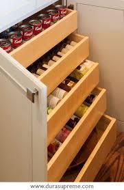 Kitchen Pantry Furniture 48 Best Polished Pantries Images On Pinterest Kitchen Storage