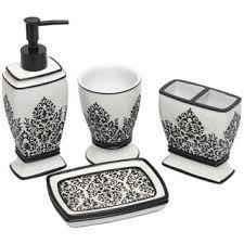 White Bathroom Accessories Set by Best 25 Bath Accessories Ideas On Pinterest Bath Homemade Bath