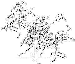 club car carryall wiring diagram club car carryall 1 wiring