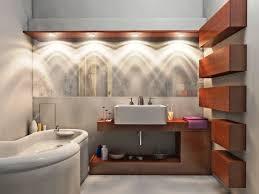 Nice Bathroom 673 Best Bathroom Design And Decoration Images On Pinterest Home