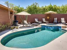 palm springs ca vacation rentals houses condos u0026 more