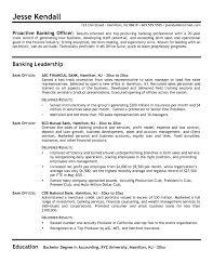 Career Objective For Bank Resume Resume Over One Page Example Of A Simple Cv Dental