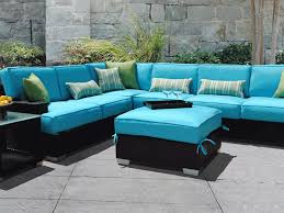 Teak Outdoor Furniture Sale by Patio 37 Charming Sectional Sofa By Gloster Furniture For
