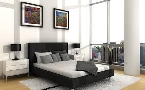 home latest interior design home design ideas