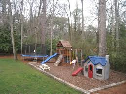 Backyards For Kids by Best 10 Backyard Play Areas Ideas On Pinterest Backyard Play