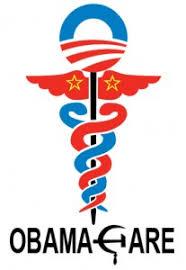 obamacare-207x300.jpg