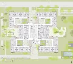 L Shaped House Floor Plans Superb T Shaped Kitchen Island 8 25 X 40 House Floor Plans