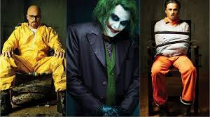 Hannibal Halloween Costume Emraan Hashmi Transforms Joker Heisenberg Hannibal Lecter
