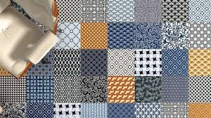 Deco Mur Exterieur Carrelage Design Carrelage Mural Exterieur Moderne Design Pour