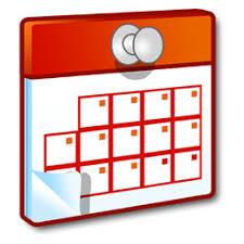 Agenda Unicef 2012