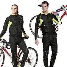 reflective bike jacket aliexpress com buy kingbike thermal warm men women bike jacket