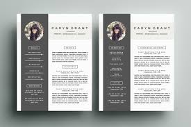 www resume examples well designed resume examples for your inspiration resume template by refinery resume co