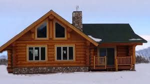 cabin style homes cabin house plans dream home source style lodge