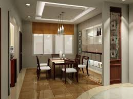 dinning room designs fascinating 2 modern flat apartment dining
