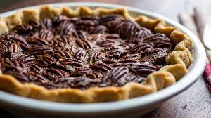 popular thanksgiving recipes essential thanksgiving interactive feature nytimes com