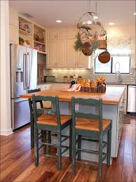 kitchen island with bar seating full size of island with seating