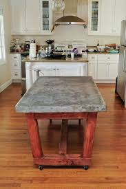 Concrete Dining Room Table 101 Best Patrick Cain Designs Images On Pinterest Coffee Tables