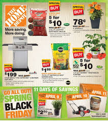 home depot black friday 2016 hours alfa img showing u003e home depot soil on sale
