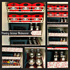 organizing 911 how to give your pantry a little sweet lovin the