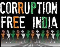 Essay On Corruption Free India My Dream   Essay