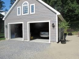 design for garage 3 car garage plans echanting of garage interior