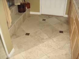 Kitchen Floors Ideas Best Tile For Kitchen Floors