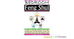 Feng Shui Bedroom Decorating Ideas by Bedroom Feng Shui A Guide To Feng Shui Bedroom Decor Ideas