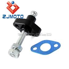 compare prices on cam chain tensioners online shopping buy low