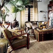 Lodge Living Room Decor by Best 25 Indiana Jones Room Ideas On Pinterest Indiana Jones 3