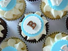 9 baby boy shower cake designs baby shower cake pictures which
