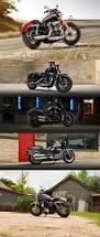 top 25 best 1200 custom ideas on pinterest harley 1200 custom
