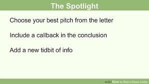 cover letter cover letter salutation for cover format best