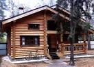 ΞΥΛΙΝΑ ΣΠΙΤΙΑ - GALLERY - ξύλινα σπίτια