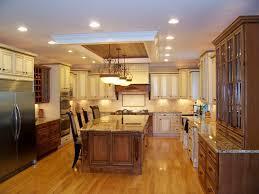 kitchen remodel app interesting home decoration app dwnld inc