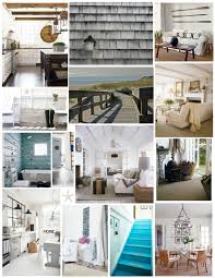 Beach Style House by Beach House U201d Style Inspirations U2026 House Appeal