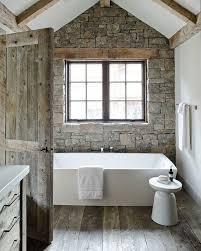 100 bathroom ideas rustic image of modern rustic bathroom