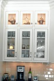 kitchen design amazing awesome kitchen cabinet doors with glass