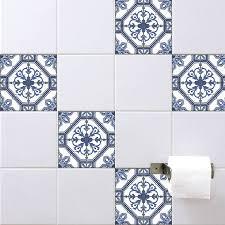 interior design tile tatoos tile tatoos bathroom tile tattoos