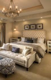 Bedroom Ideas With Blue And Brown Colors That Go With Dark Brown Blue Master Bedroom Ideas Simple