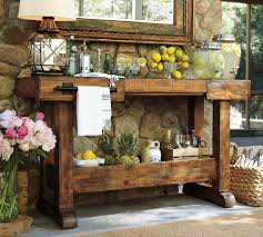 kitchen furniture marvelousttery barn kitchen island images full size of kitchen furniture marvelous pottery barntchen island images concept tx rustic outdoor bar islands
