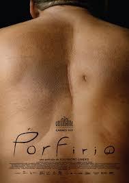 Porfirio (2011) [Latino]