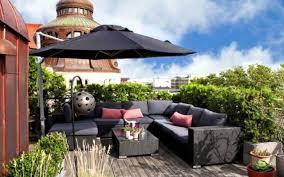 Rooftop Garden Ideas Rooftop Terrace Interior Design Youtube