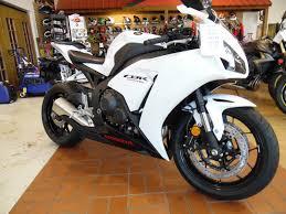 cbr motorbike price page 106893 new u0026 used motorbikes u0026 scooters 2014 honda cbr