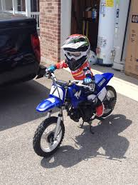 what are the best motocross boots helmet for the dad u0027s of toddler strider riders moto related