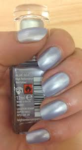 38 best leighton denny nail images on pinterest nail polishes