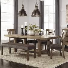 Dining Room Sets Ikea by Dining Tables Corner Kitchen Table With Storage Bench Dining