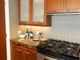 kitchen cabinet awesome replacement kitchen cabinet doors