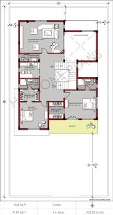 Duggar Home Floor Plan by 10 Duplex House Floor Plan India Home Style Blog House Plans