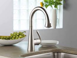 Kitchen Faucet Fixtures by Kitchen Widespread Bathroom Faucet Bronze Kitchen Faucet With